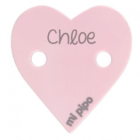 broche-pinza-corazon-rosa-personalizado.jpg