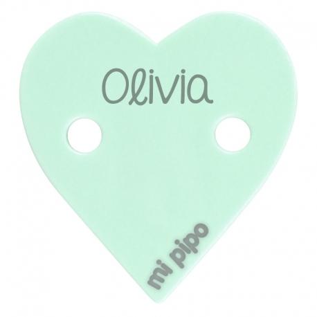 broche-pinza-corazon-verde-mint-personalizado.jpg