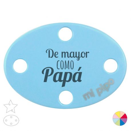 broche-pinza-de-mayor-como-papa.jpg
