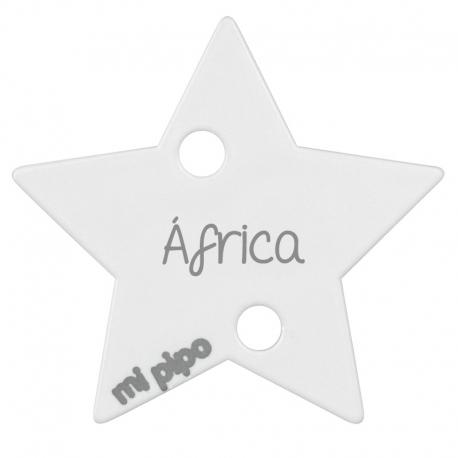 broche-pinza-estrella-blanco-personalizado.jpg