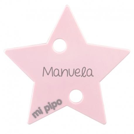 broche-pinza-estrella-rosa-personalizado.jpg
