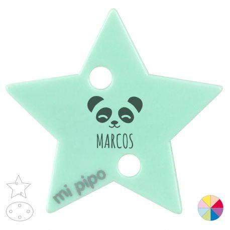 broche-pinza-personalizado-nombre-oso-panda.jpg