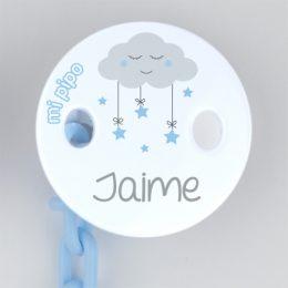 broche-pinza-redondo-decorado-nube-azul-personalizado.jpg