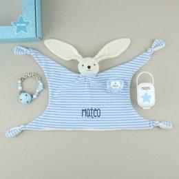 cajita-baby-born-deluxe-azul-personalizada.jpg