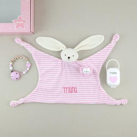 cajita-baby-born-deluxe-rosa-personalizada-1.jpg