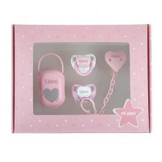 cajita-mis-imprescindibles-rosa-personalizada.jpg