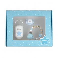 cajita-my-baby-azul-personalizada.jpg