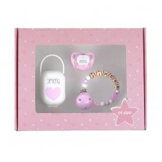 cajita-my-baby-rosa-personalizada.jpg