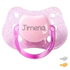 chupete-clasico-personalizado-purpurina-rosa.jpg