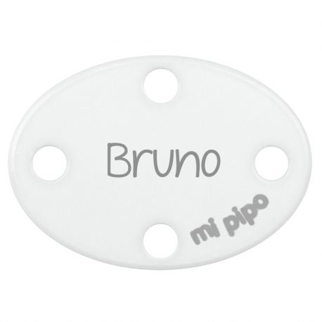 broche-pinza-ovalado-personalizado-blanco-0m.jpg