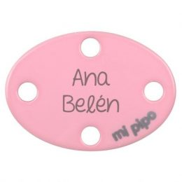 broche-pinza-ovalado-personalizado-rosa-0m.jpg