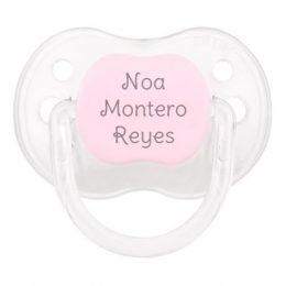 chupete-newclasic-cristal-rosa