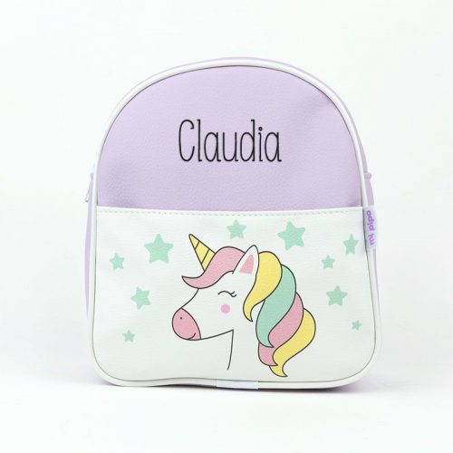 mochila-unicornio-personalizada