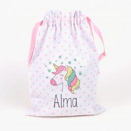 saquito-unicornio-personalizado